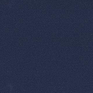 Sunbrella 60in Solid Standard Marine Blue Fabric By The Yard