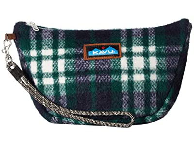 KAVU Tabernash (Northwest) Bags