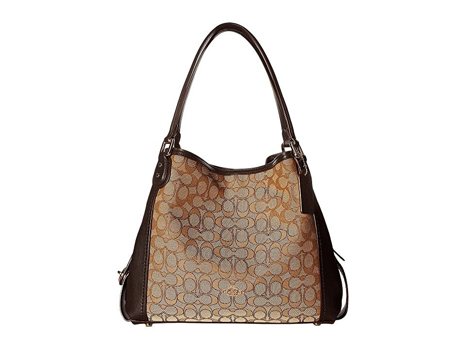 COACH 3931662_One_Size_One_Size