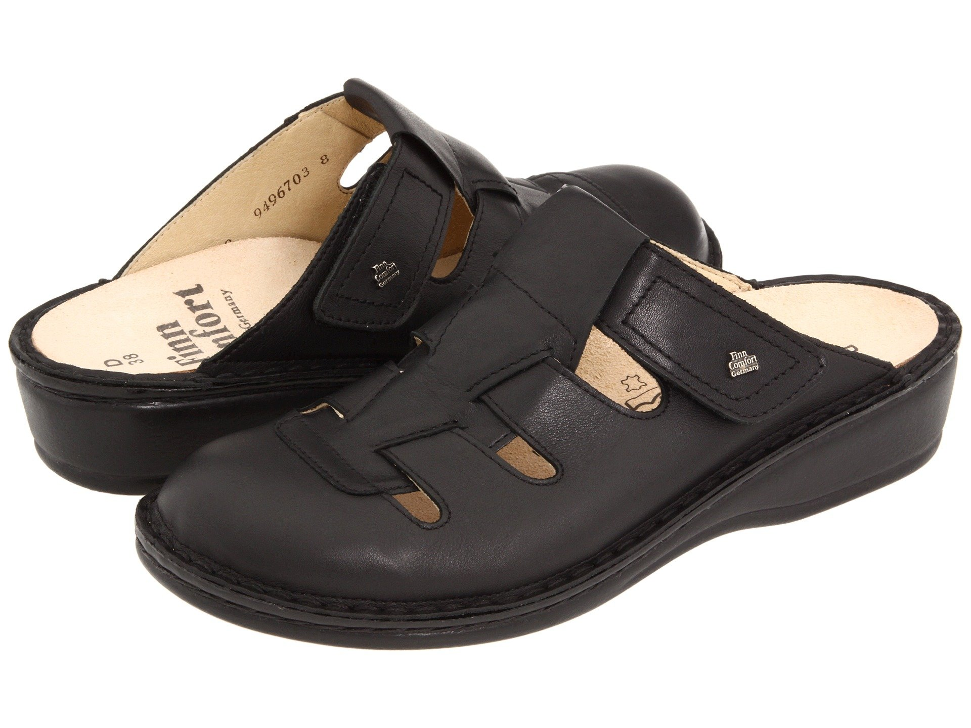 and s mules heeqisml clogs p comfort women womens shoes comforter gabor