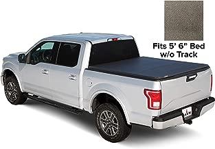 pickup truck mattress