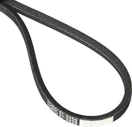 Toro 91-2258 V-Belt 35