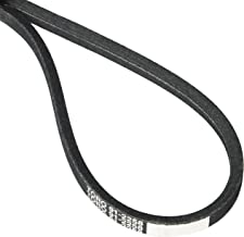 Best toro personal pace mower drive belt replacement Reviews