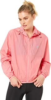 Champion Women's Athletic Jacket