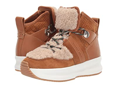See by Chloe SB32211B (Natural) Women