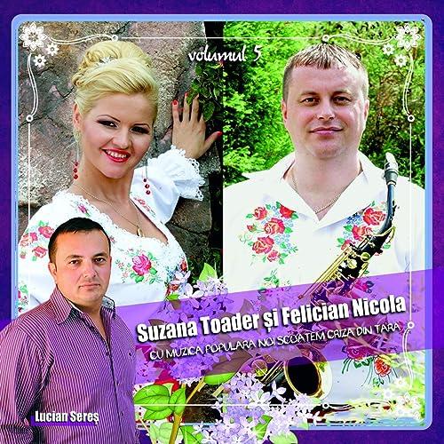 surorile toader album 2011