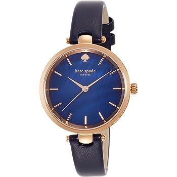 [ケイト・スペード ニューヨーク] 腕時計 HOLLAND KSW1157 正規輸入品