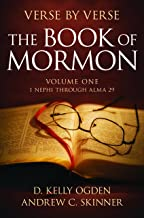 andrew book of mormon