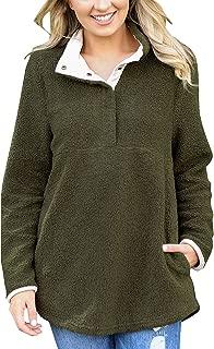 port authority ladies digi stripe fleece jacket