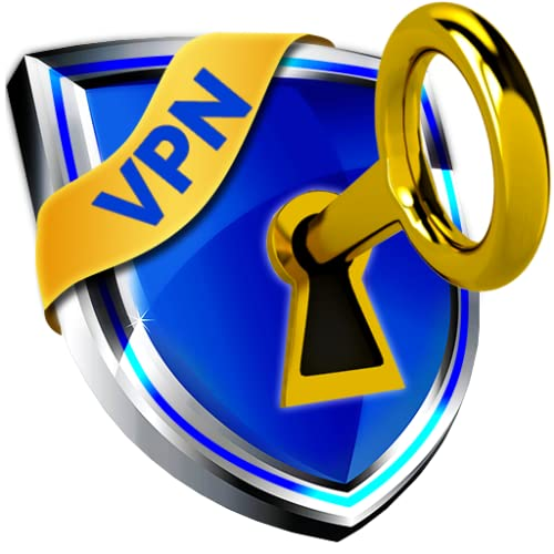 Speed VPN Unblock Sites