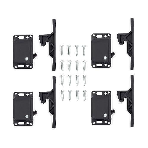 RV Cabinet Hardware: Amazon com
