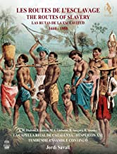 Best routes of slavery Reviews