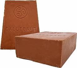 Best belgian milk chocolate Reviews