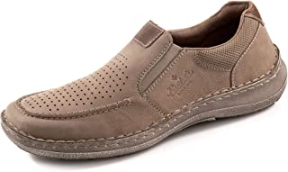ECCO HELSINKI, Derby schoenen voor heren: Ecco: Amazon.nl