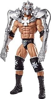 WWE Elite Figure, Triple H