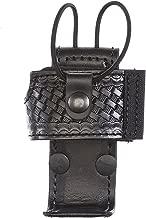 Aker Leather Products A588U-BPXTS3000 Universal Radio Holder for Motorola
