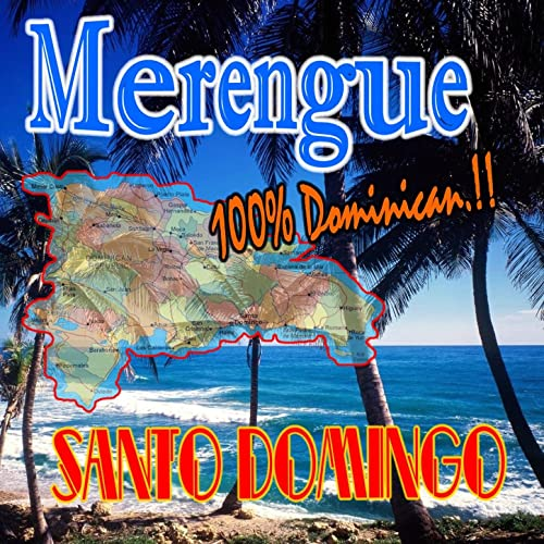 Me gusta eso - Merengue by 100% Merengue on Amazon Music