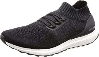 adidas, Ultraboost Uncaged Shoes, Men's Shoes