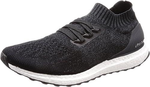 Adidas Ultraboost Uncaged, Hausschuhe de Entrenamiento para Hombre