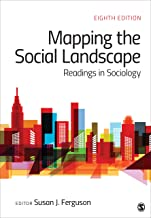 Best mapping the social landscape Reviews
