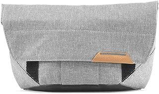Peak Design Field Pouch Accessory Pouch (Ash)