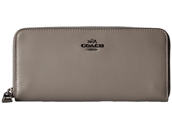 COACH 53707-DKHGR