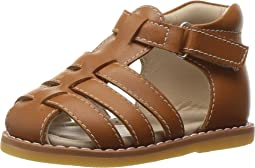 Presley Sandal (Toddler)