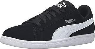 Men's Smash SD Fashion Sneaker