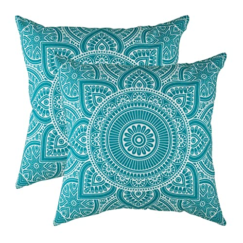 24 Cushion Covers Amazoncouk