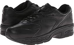 d8faaea9c97b Men s Sneakers   Athletic Shoes