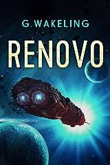 RENOVO Kindle Edition