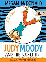Best judy moody list Reviews
