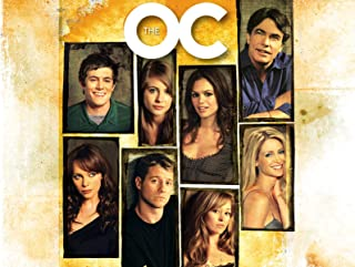 The O.C.<ファイナル・シーズン>(字幕版)