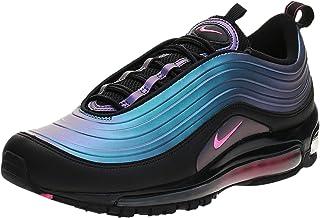 Nike Air Max 97 Lx  Men's Shoes