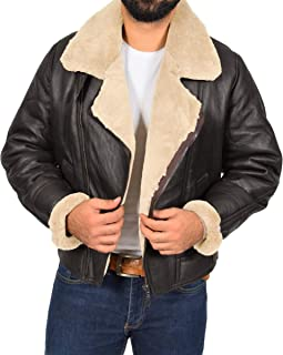 Best champagne leather jacket Reviews