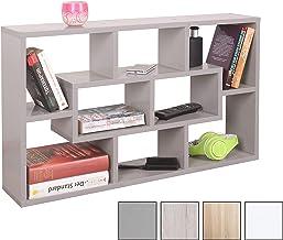 Amazon Fr Cd Ikea Casiers étagères Et Tiroirs