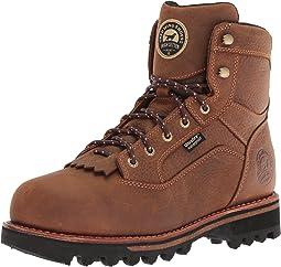 Trail Blazer 00864