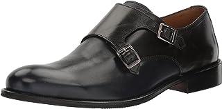 حذاء Rampart رجالي بدون رباط من Giorgio Brontanini