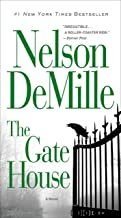 The Gate House (John Sutter Book 2)