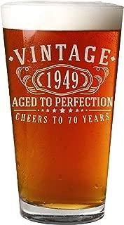 Best happy birthday pint of beer Reviews