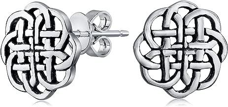 Best viking shield knot Reviews
