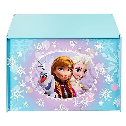 . Frozen Bedroom Decor  Amazon co uk