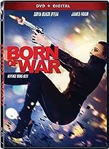 Born Of War Digital