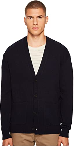 Vince - Easy Fit Cardigan
