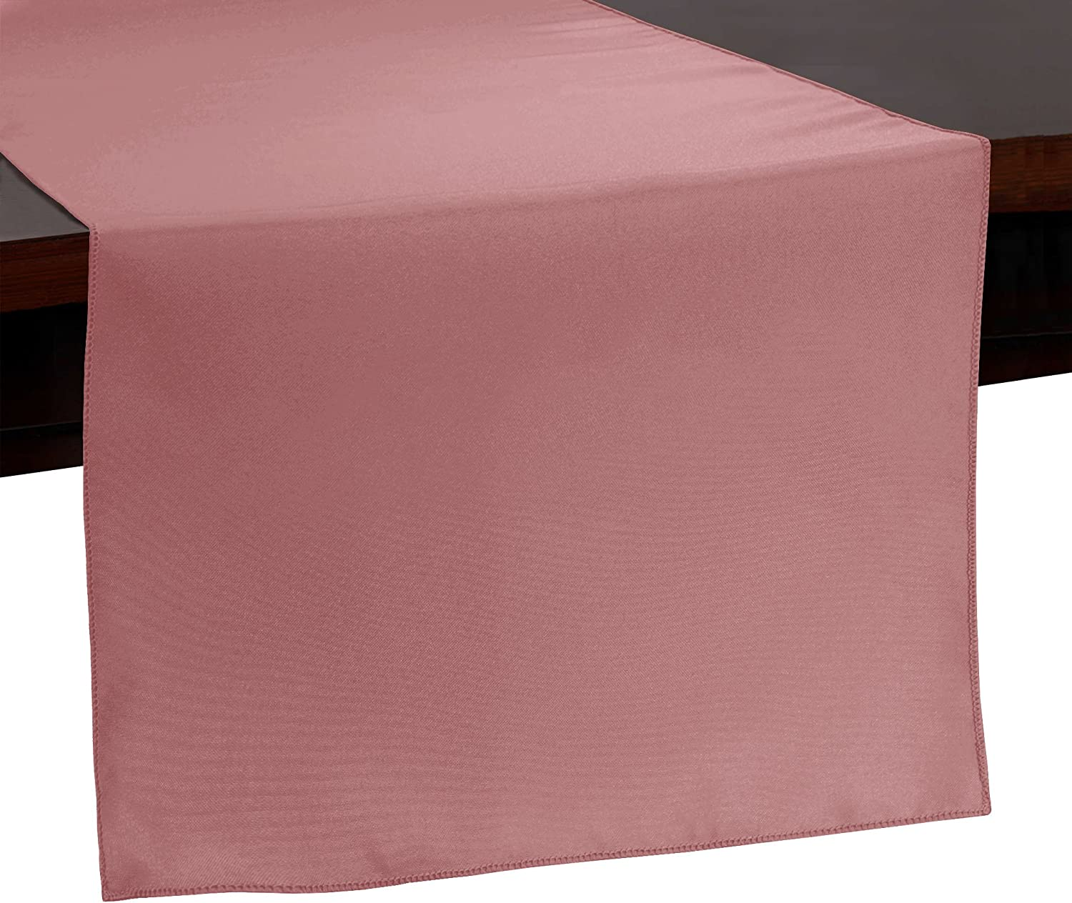 Ultimate Textile Sale -10 Pack- 14 72-Inch x Colorado Springs Mall Runner Polyester Table