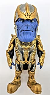 Best the mad titan Reviews