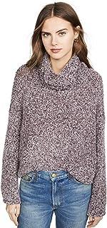 Free People Women's BFF Sweater