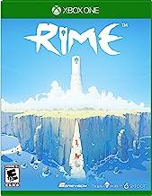 U&I Entertainment RiME - Xbox One Standard Edition