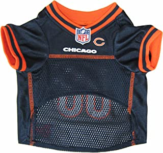 custom chicago bears jersey