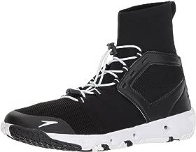Speedo Men's Hydroforce Xt Fitness Water Shoes